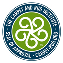 The Carpet and Rug Institute