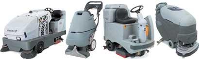 Elegant Industrial Floor Cleaning Equipment, Commercial Floor Cleaning Equipment,  Industrial / Outdoor Floor Cleaning Equipment