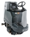 Nilfisk Inc Commercial And Industrial Floor Care Equipment