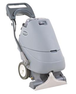 Aquaclean 16st 16xp 18flx - Advance carpet extractor ...