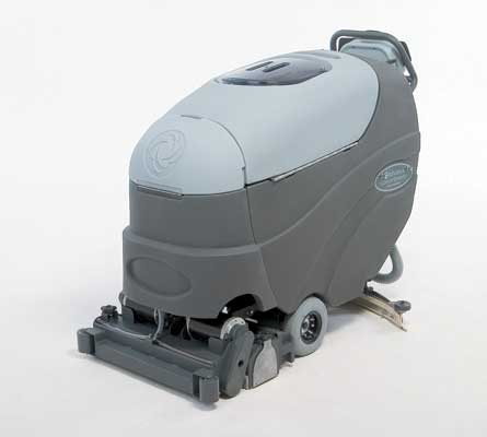 convertamatic 24 26 28 scrubbers rh advance us com nilfisk advance cs7000 service manual nilfisk advance sc750 manual