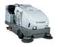 Captor®& Captor® AXP™ 4300B & 4800B Industrial Sweeper – Scrubber