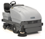 SC7730 Rider Industrial Sweeper-Scrubber