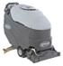 Carpet extractors - Advance carpet extractor ...